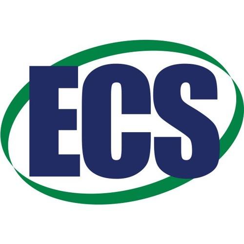 ECS's avatar