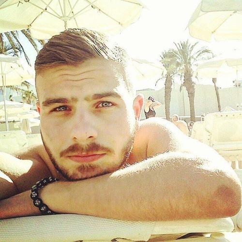 Tamir Fadida's avatar