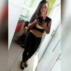Lisbeth Candia Ossio