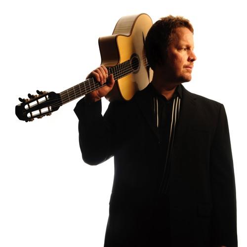 Glen Helgeson's avatar