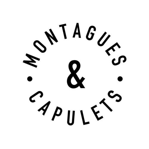 Montagues & Capulets's avatar