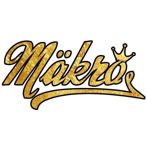 ·MAKRO·'s avatar