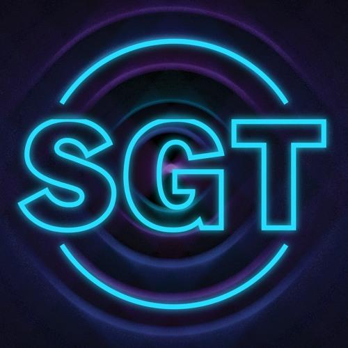 Squawkin' Good Tunes's avatar