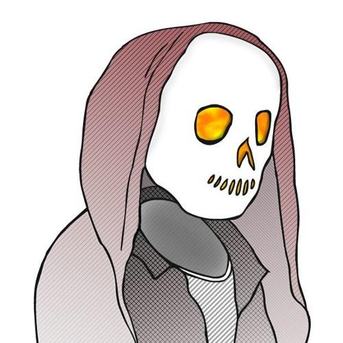 Ginko's avatar