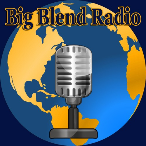 Big Blend Radio's avatar