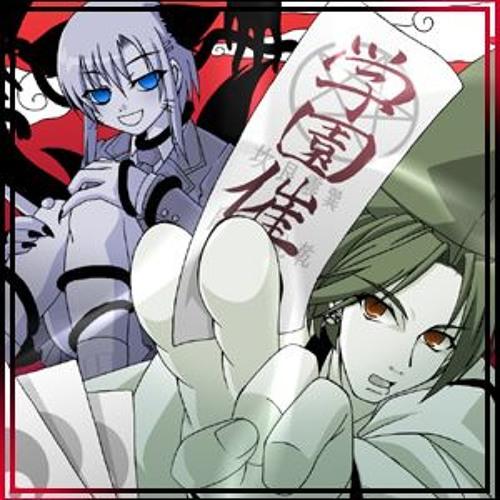 gakuen_psy's avatar