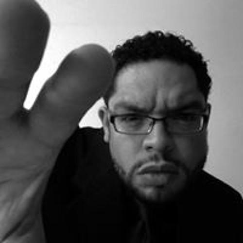 Johnnie Ray Norman Jr.'s avatar