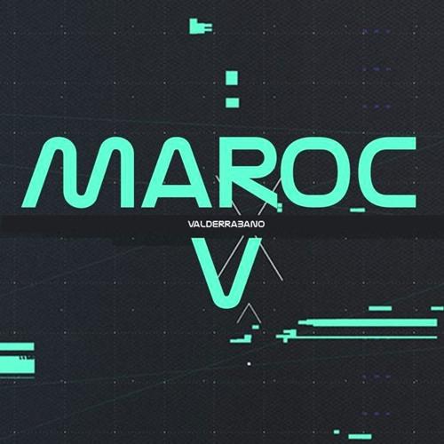 MARCO VALDERRABANO's avatar