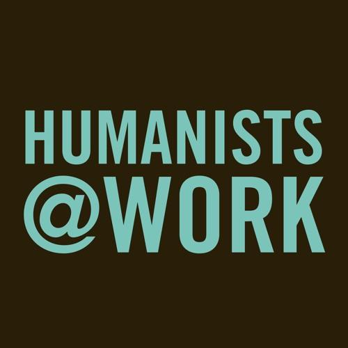 Humanists@Work's avatar