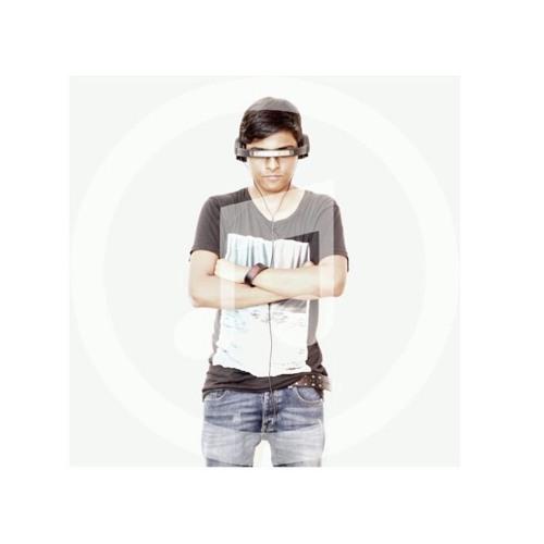 DJ PRASHANT's avatar