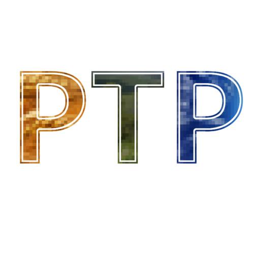 Project Torah Portion's avatar