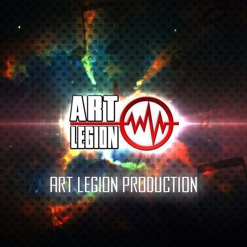 ART LEGION's avatar