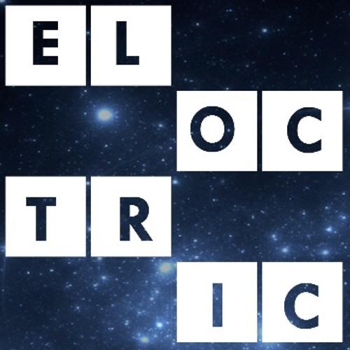 Eloctric's avatar