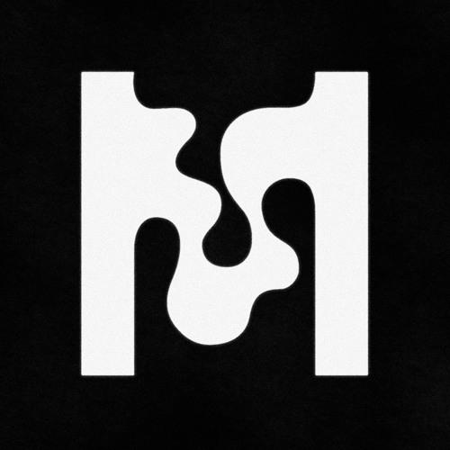 MARATON's avatar