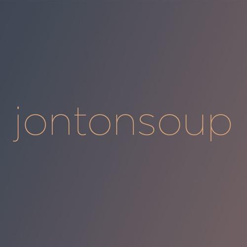 jontonsoup's avatar