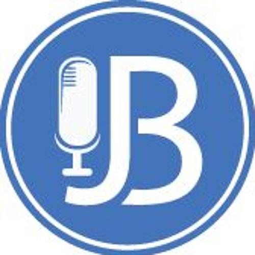 Jason Sisam's avatar