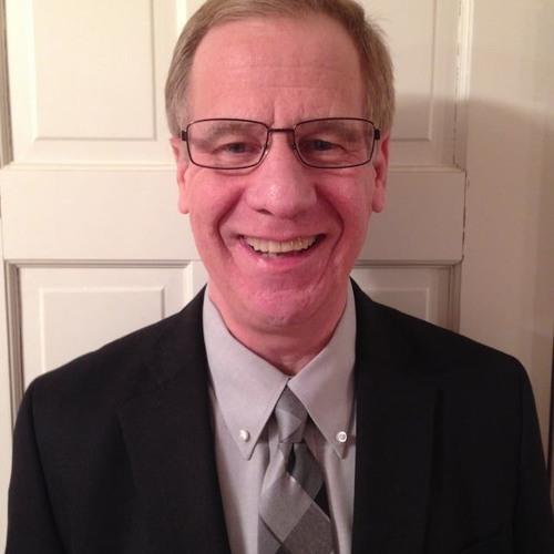 Jerry Daskoski's avatar
