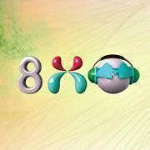 8xm's avatar