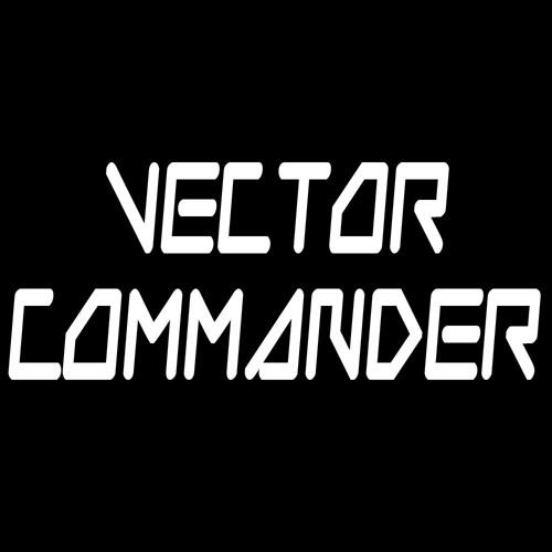 vectorcommander's avatar