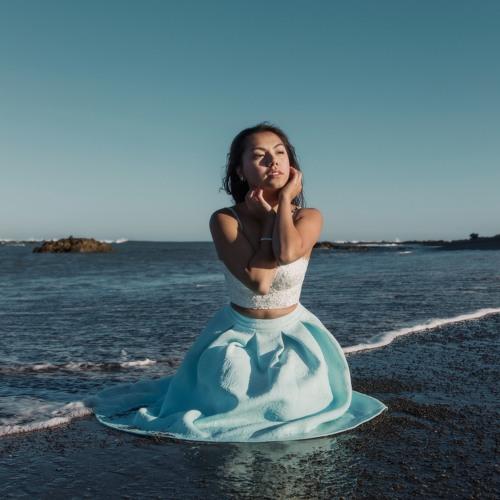 Margaret Ortega's avatar
