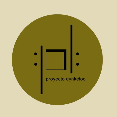 proyecto dynkeloo's avatar