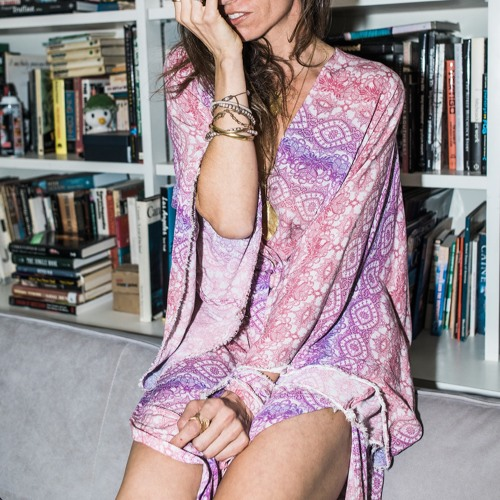 Kimonos: Made with Love's avatar