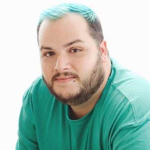 Cuntalisious's avatar