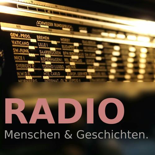 Radio M & G's avatar