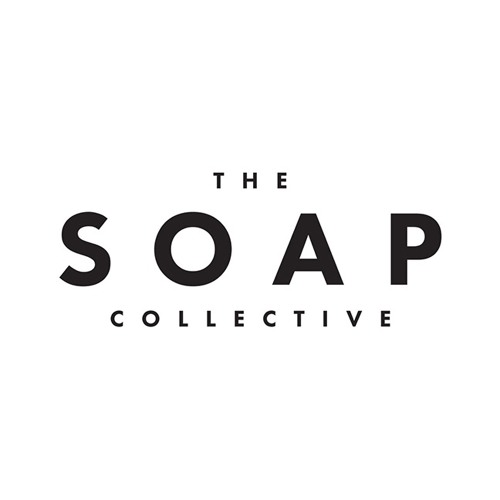 The Soap Collective's avatar