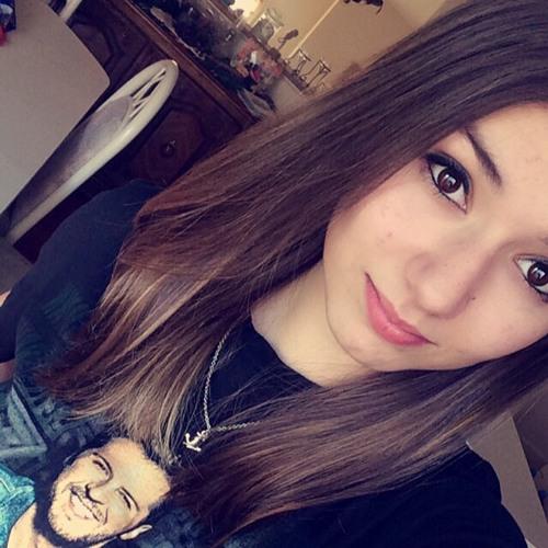 Caroline Kalcheff's avatar