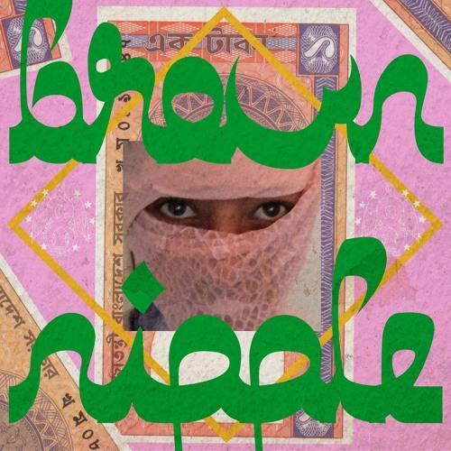 OCHOBOYZ's avatar