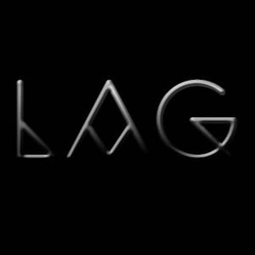 LΔG's avatar