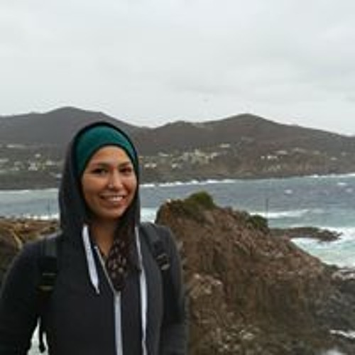 Daniella Rediron's avatar