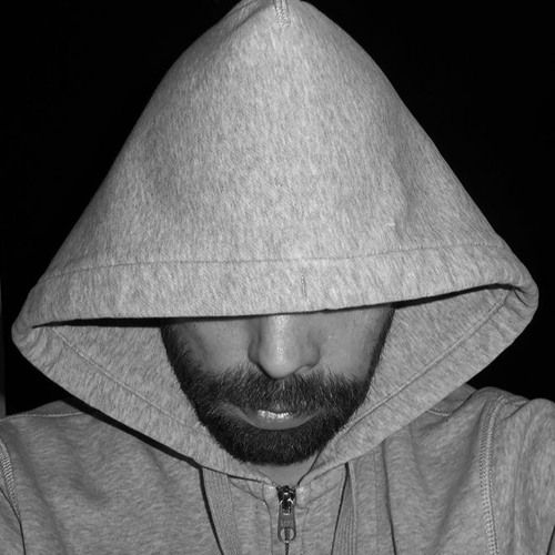 Bjoern Scheurmann's avatar