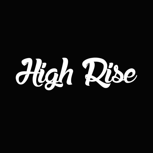 High Rise's avatar