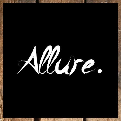 Allure Music's avatar