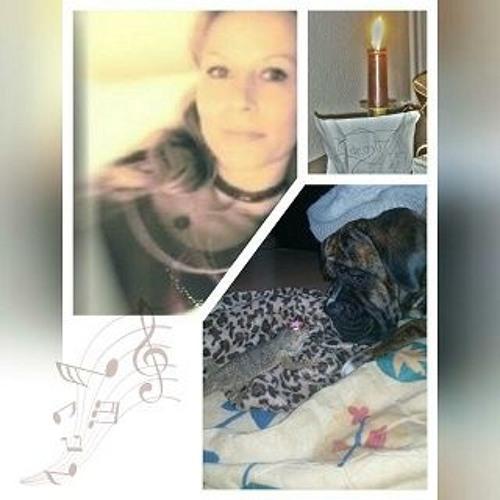 DiAnA Jefremow                 DeZeNT BeKLoPPT's avatar