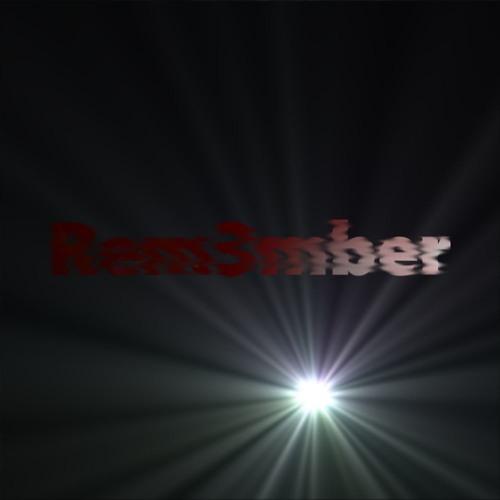 3mber's avatar