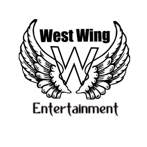 WESTWINGBEATS's avatar