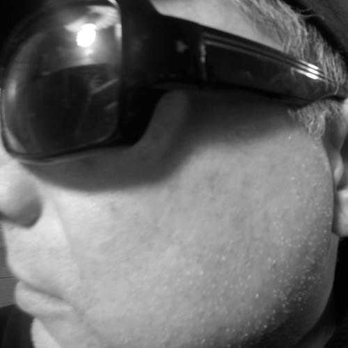 Paul MacNeil's avatar