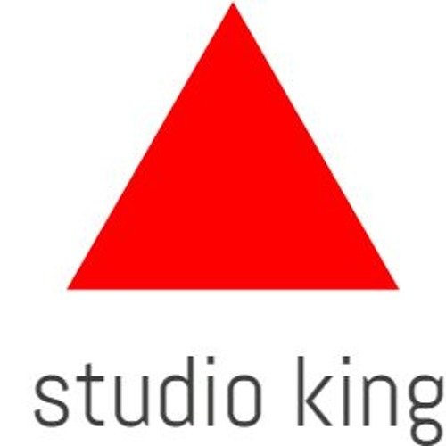 j studio king's avatar