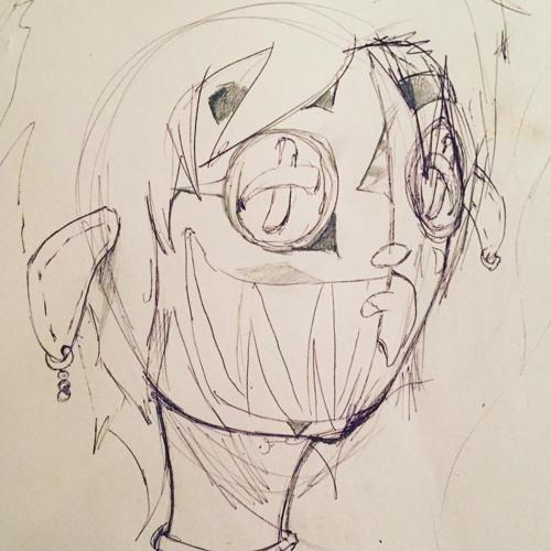 J@R's avatar