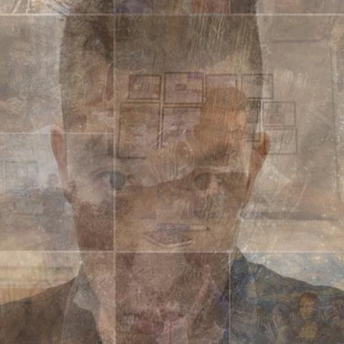 Alex Tseng's avatar