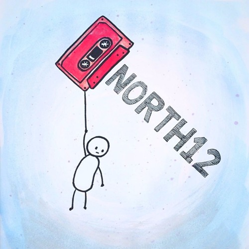 North12.band's avatar