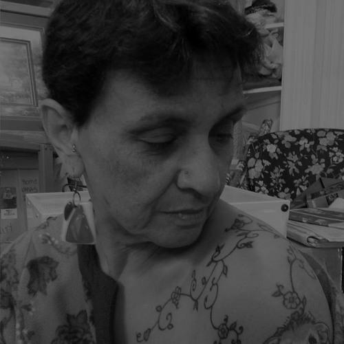 Dawn Bliesener's avatar