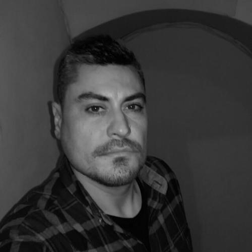 Dj HARD BASS's avatar