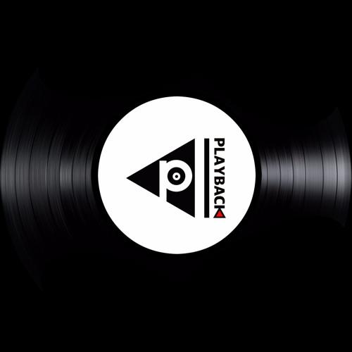 Playback 808 Music's avatar