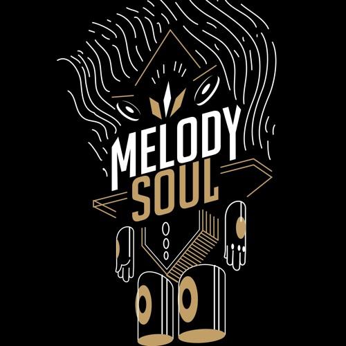 MelodySoul.beatstream~'s avatar