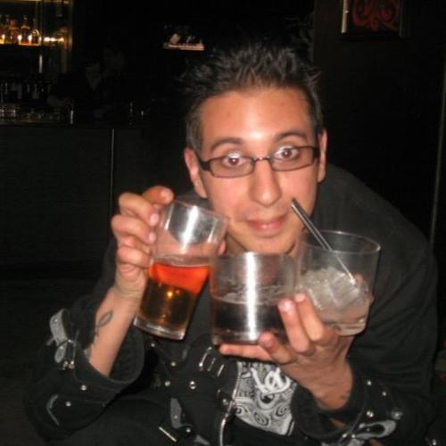 Ian Torres's avatar