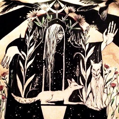 Uschi Tala's avatar